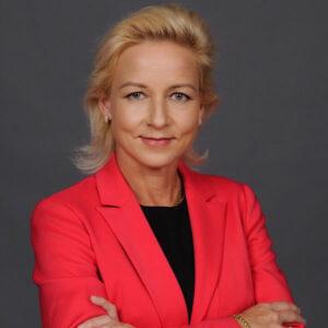 Dr. Ingrid Vasiliu-Feltes