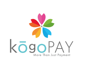 KogoPAY Group