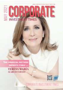Corporate Investment Times